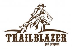 Trailblazer Program